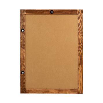 """Chalk Board """"Simple"""""""