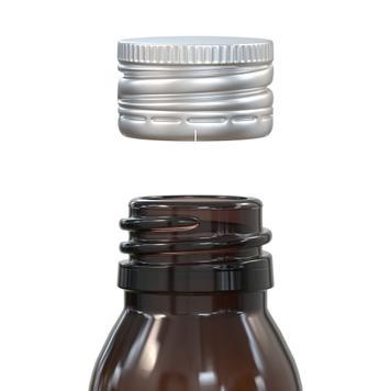 Shots - Vitamin and Energy