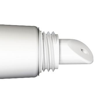 Lip balm mini tube