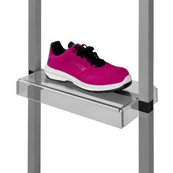 "Shoe Display ""Construct"""