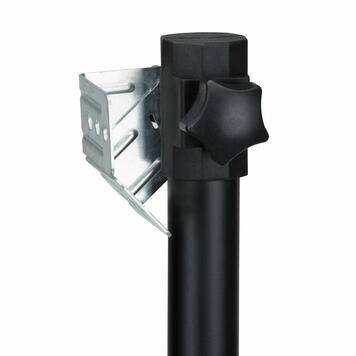 Stand for Patio Heater Fraro