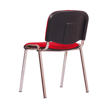 "Stacking Chair ""Visi"""