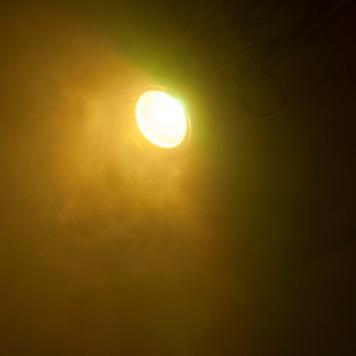 LED Spotlight Eurolite 50W