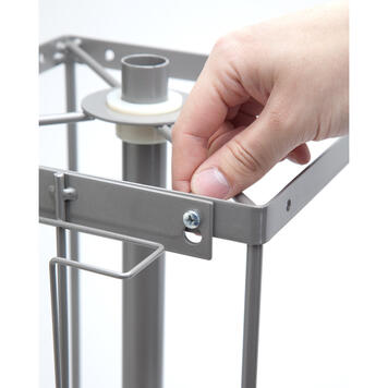 """Card Ladders for Display System """"Multi"""", large"""