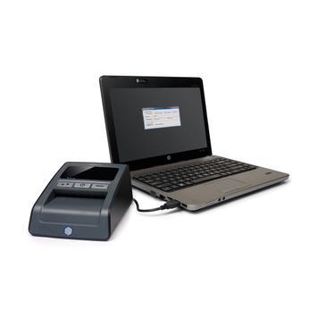 "Banknote Verifier ""Safescan 155-S"""