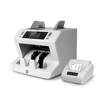 """Banknote Counter """"Safescan 2665-S"""""""