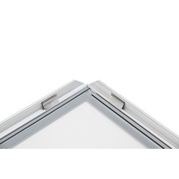 Waterproof LED Light Frame