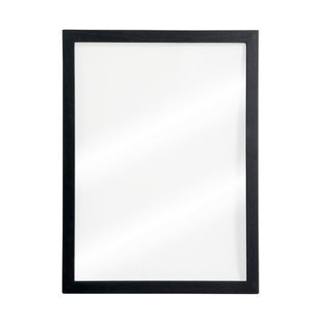 "Chalk Board ""Woody Transparent"""
