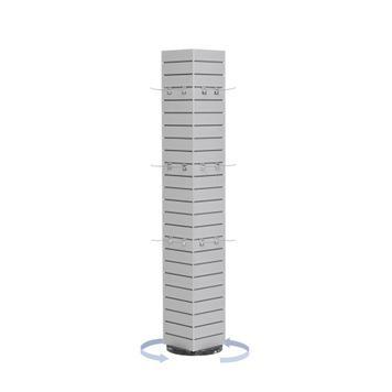 "FlexiSlot® Tower ""York"""