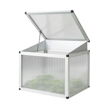 "Cold Frame ""Construct"""