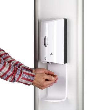 "Hygiene Station ""Sensor-Multi"""