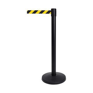 "Barrier Post ""Uno"""