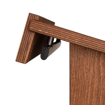 "Lectern ""Wood"""