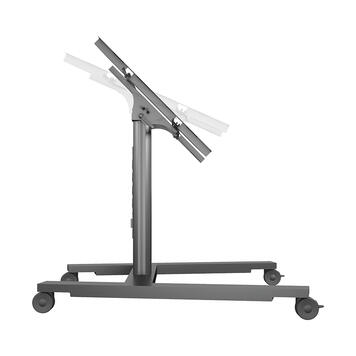 """Monitor Stand """"Table Stand 80"""""""