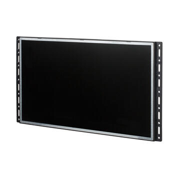 "Public Display FLASH.movie ""open frame 7"""