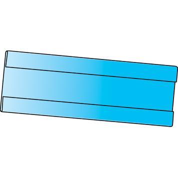 C-Pocket Shelf Barker