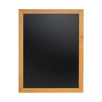 "Chalk Board ""Universal"""