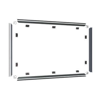 """Aluminium Stretch Frame Outdoor """"66"""""""
