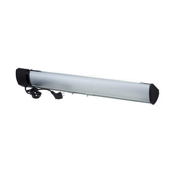 """Infrared Heater """"Fraro"""" for wall-mounting"""