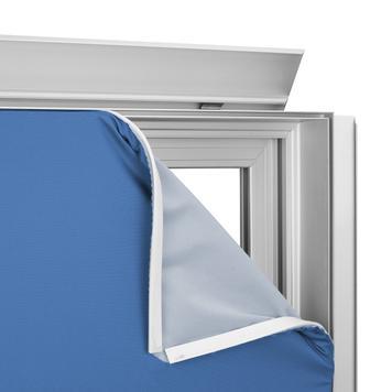 """Aluminium Stretch Frame Outdoor """"90"""""""