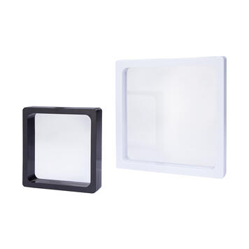 Giftbox Frame
